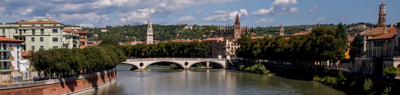 Trouwen in het buitenland: Italië