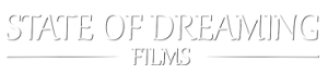 State of Dreaming Films Text