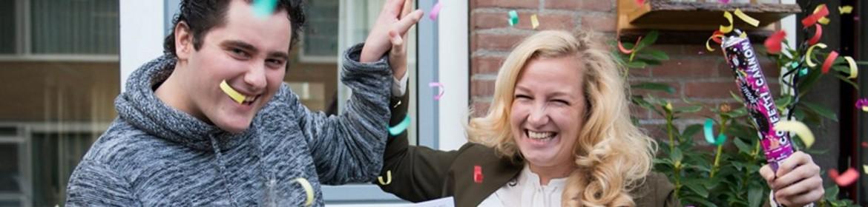 genomineerd dutch wedding awards