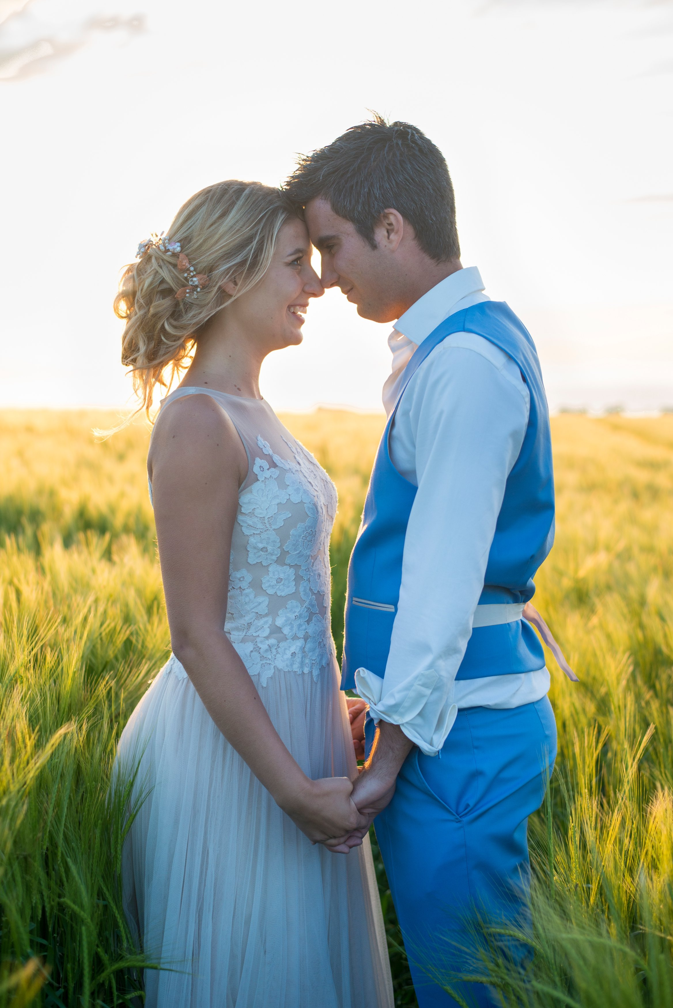 View More: http://blikenbloosfotografie.pass.us/styled-shoot-calais-grain-field